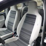 Seat Mii 1.0 Style – AutobedrijfWardenier.nl